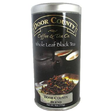 Door County Blend Loose Leaf Tea