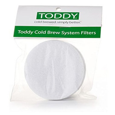 Toddy Cold Brew Filters
