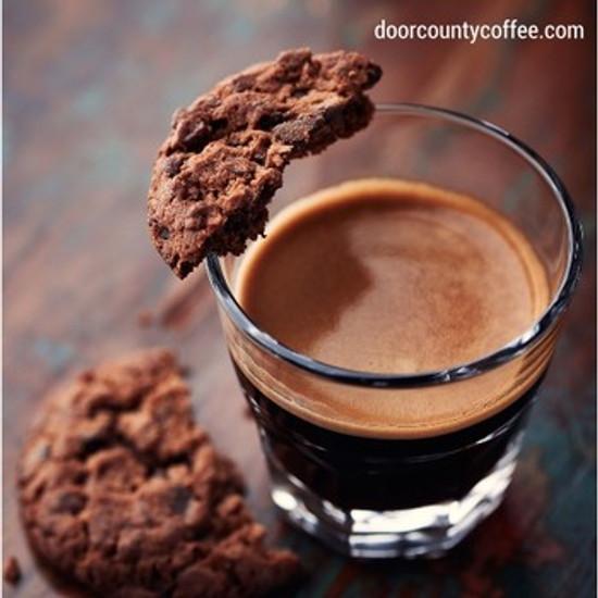 Espresso Delights