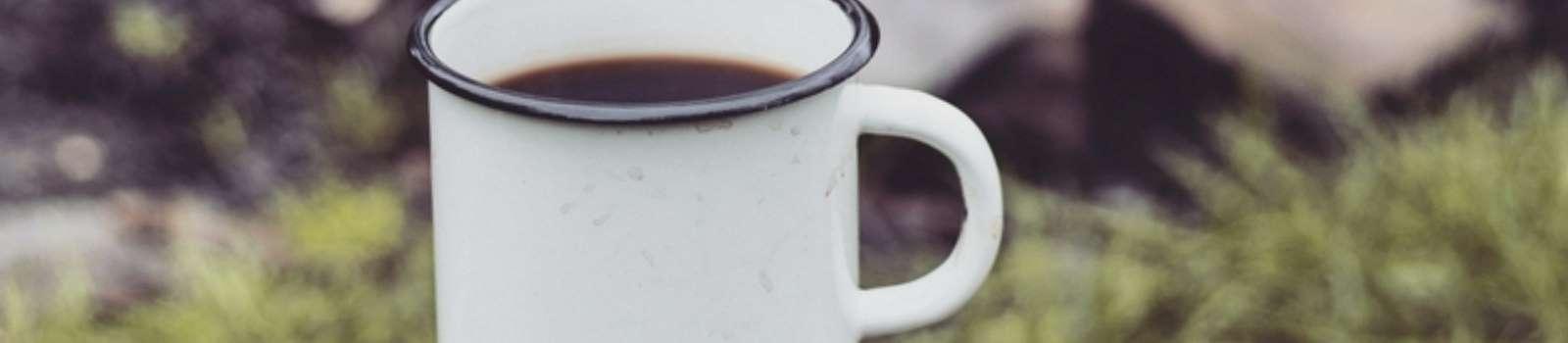 Black and Tan Coffee
