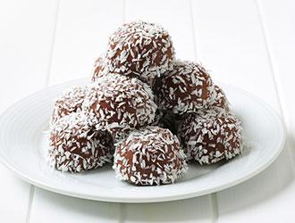 Door County Candy & Chocolates