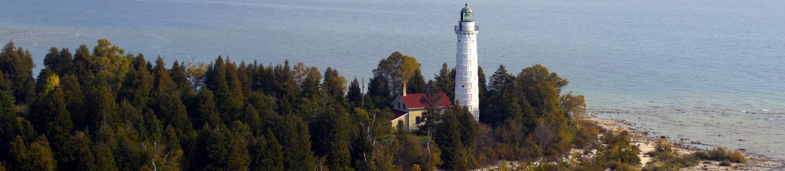 Lighthouse Blend Coffee