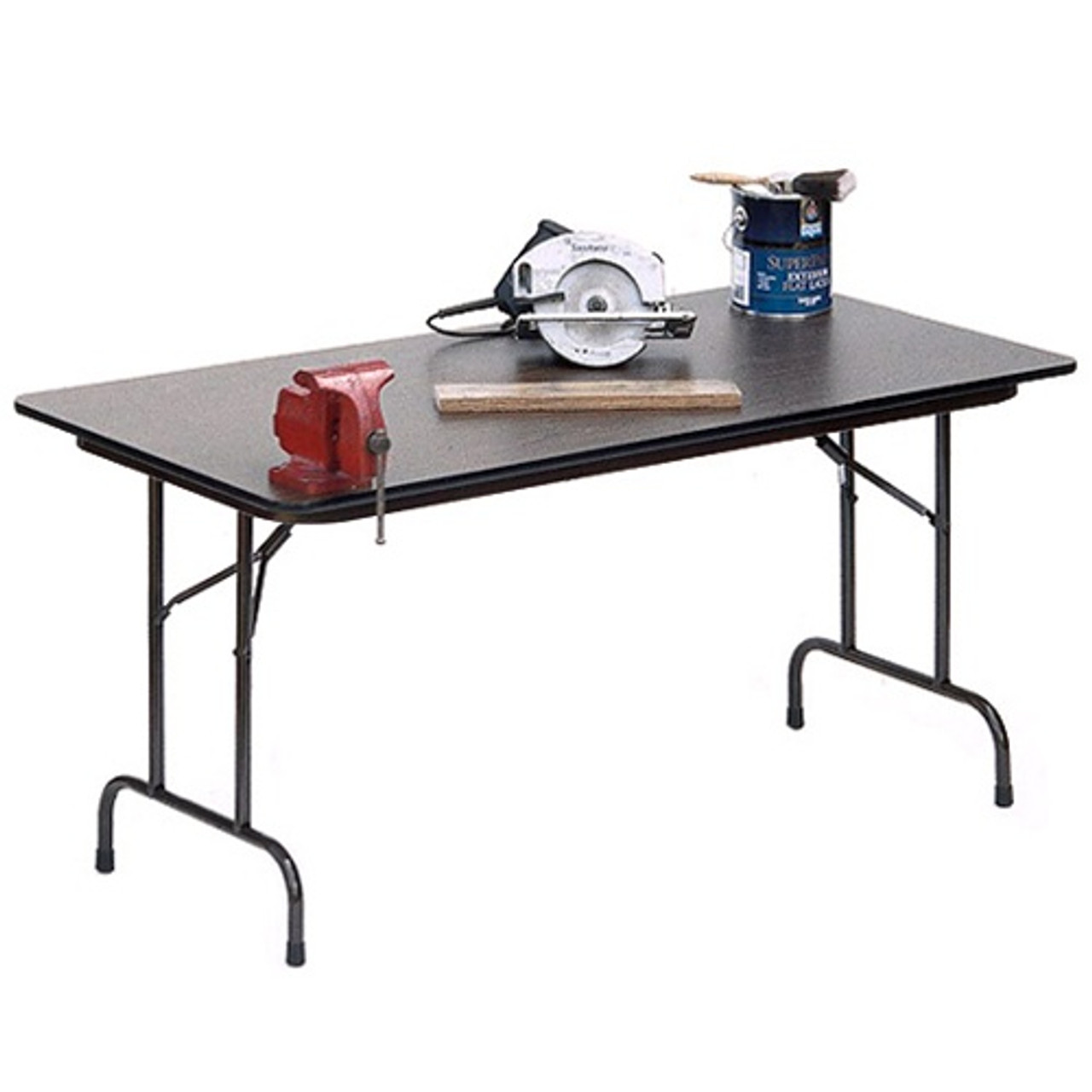 - Correll CF3060PX 5-ft Folding Tables For Sale At Classroom