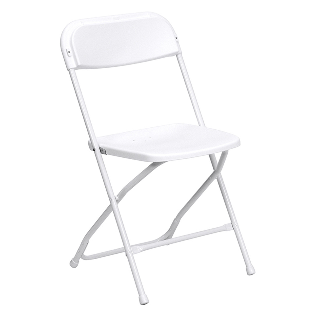 Pleasing Advantage White Poly Folding Chair Dining Height Ppfc White Uwap Interior Chair Design Uwaporg