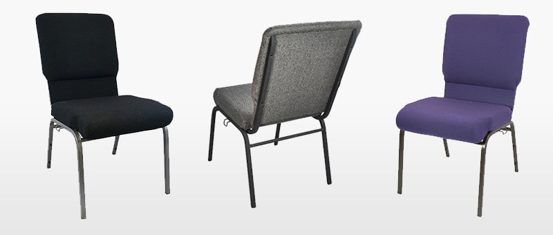 Brilliant Church Chairs Church Furniture Church Chairs For Sale Pabps2019 Chair Design Images Pabps2019Com