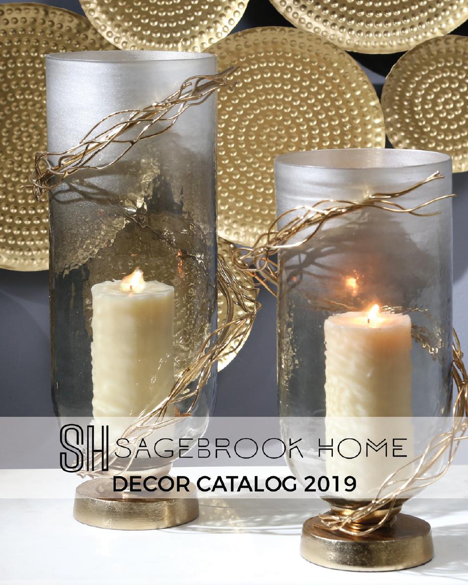 2019-decor-catalog-2.png