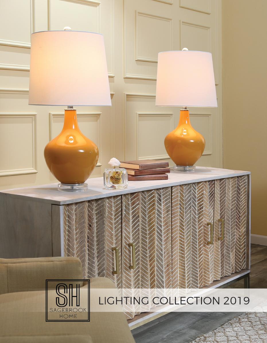 2019-lighting-catalog-2.png
