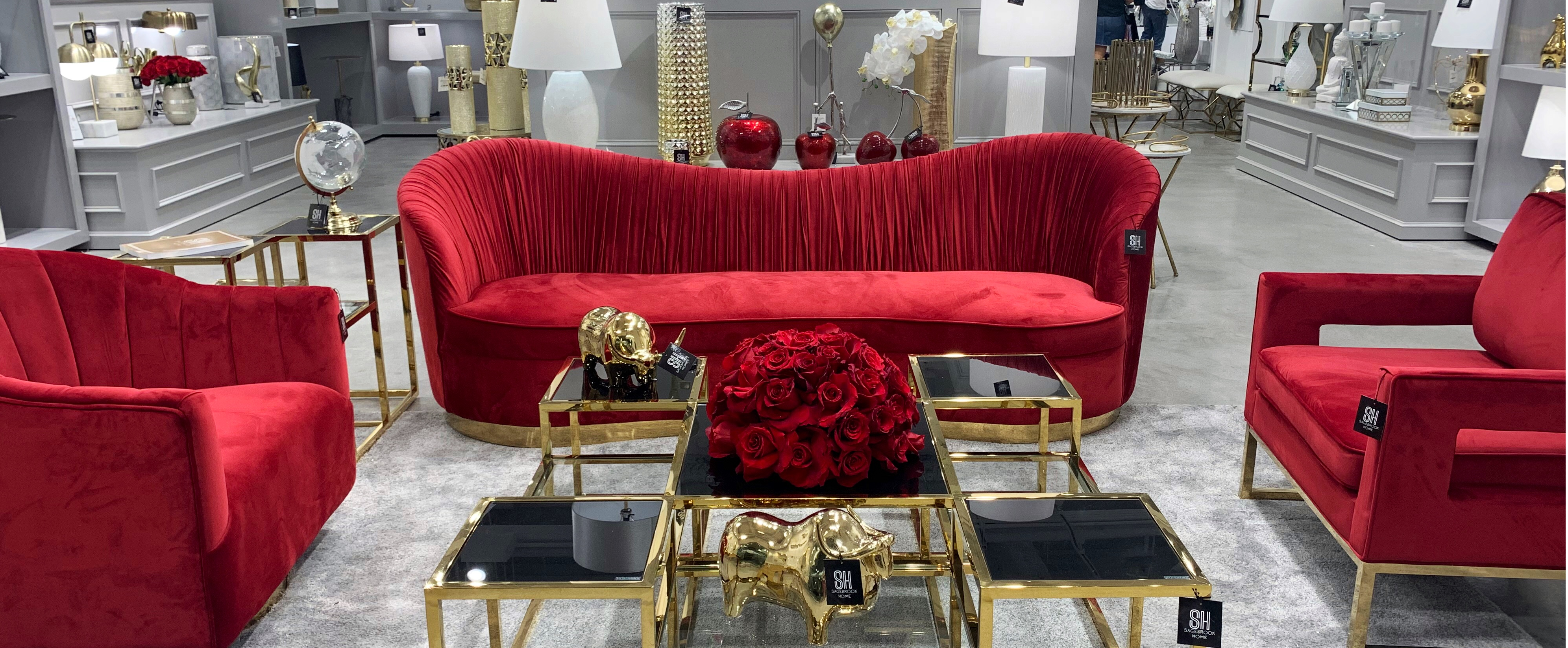 showroom-red-couch.png