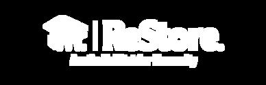 Shop Austin ReStore