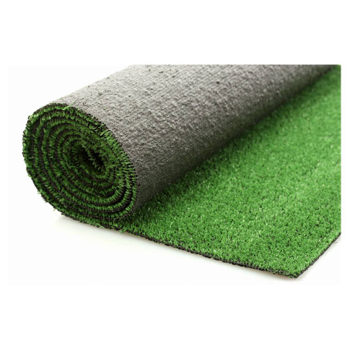 Evergreen-Artificial Grass Rulo Sizes: 2x3, 5x8, 8x10