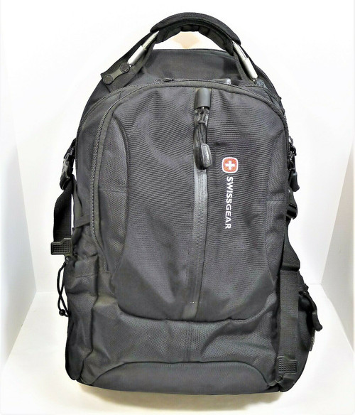 Swiss Gear by Wenger Airflow Laptop Backpack