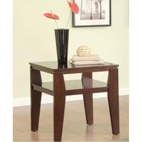 Scott Side Table 3707SET (Local Pkup Only)
