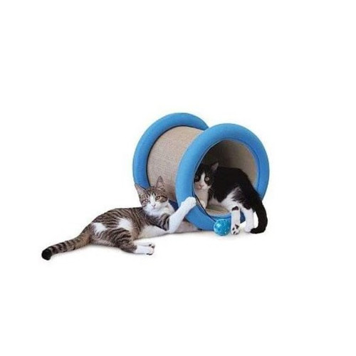 Sport Pet Designs Rocker Lounge - NEW SEALED