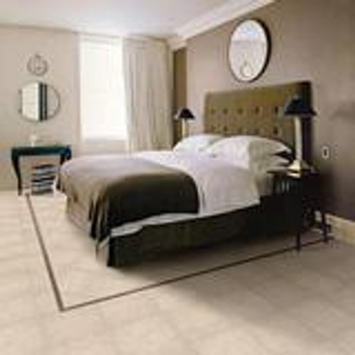 "UF6Z 12"" x 12""  Porcelain Tile (.80 sq. ft.)(Local Pickup Only)"