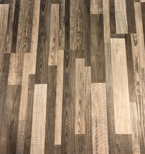 Craftsman SPC Rigid Core Flooring (Local Pickup) 3.5 mm