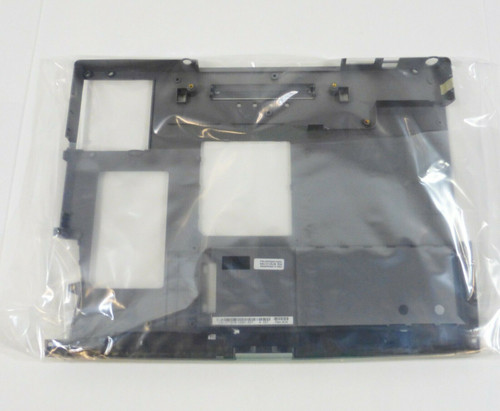 Dell OEM Bottom Plastic Cover 7T978 for Latitude D800 Inspiron 8500 8600  NEW