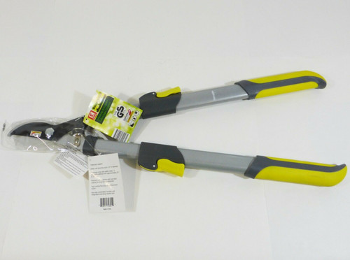 "Classic Countryside Telescopic Loppers 25"" to 33""  NEW"