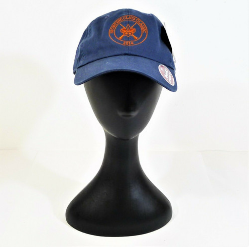 PNC Sporting Clays Classic 2014 Ahead Extreme Fit Hat Cap - NEW WITH TAGS