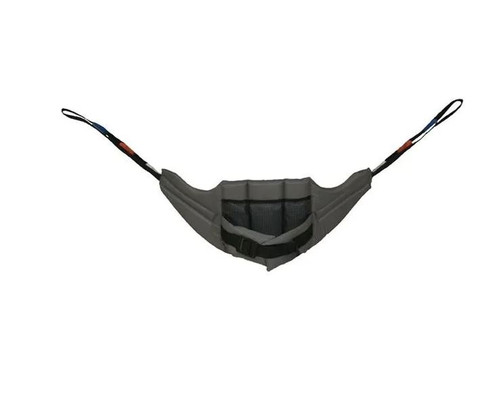 Hoyer Standing Sling Deluxe Size M - OPEN PACKAGE
