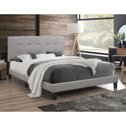 Rigby Queen Bed Frame