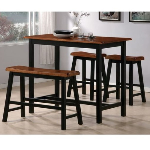 Tyler 4pc. Table Set