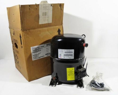 Bristol 2-Ton 208-230 Volt A/C Compressor H22J25BABCA   OPEN BOX