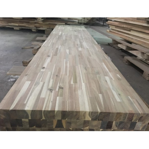 "Walnut Butcher Block Bar/Table/Counter Top 1-3/4"" x 25"" x 96"" NEW - Local Pickup Item"