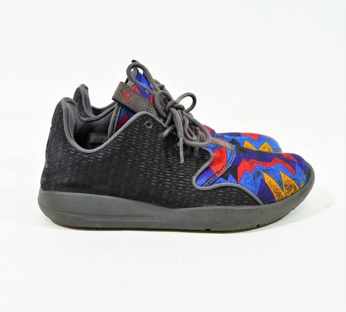 Nike Multicolor Grade-School Air Jordan Eclipse BG Size 5.5Y - 724042-035