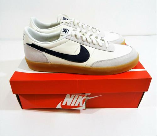 Nike Killshot 2 Leather Off White Men's Athletic Shoes Size 11.5  **New In Box**