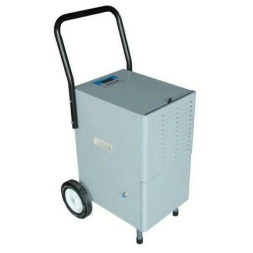 Namco 110 Pint Commercial Dehumidifier  RW-29  LOCAL PICKUP ONLY, AUSTIN TX