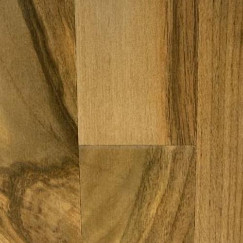 Ticino 7mm Flooring