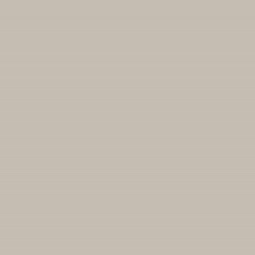GreenSheen Premium Latex Paint -  Putty - (Local Pickup Only, Austin TX)