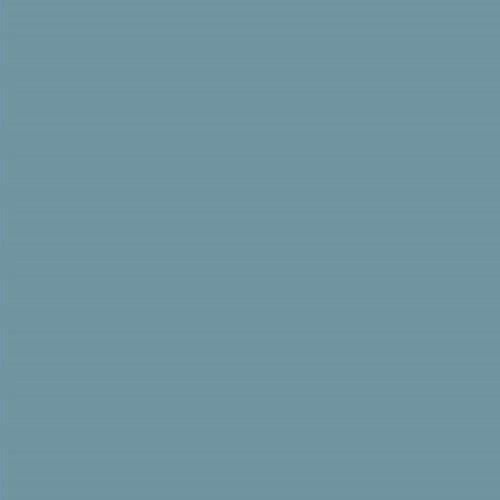 GreenSheen Premium Latex Paint -  Blue - (Local Pickup Only, Austin TX)