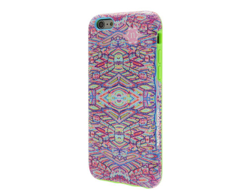 Nanette Lepore Case for Apple® iPhone® 6 and 6s - NEW