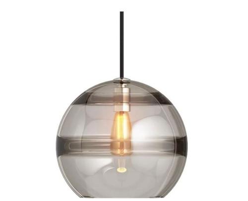 Tech Lighting Sedona Medium Pendant Light 700TDSDNGPKS - **FLOOR MODEL