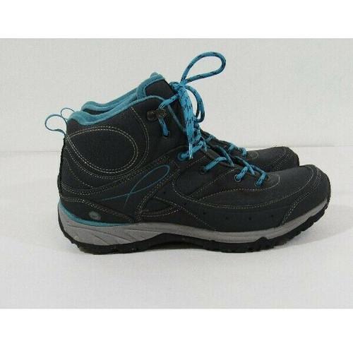 Hi-Tec Women's Equilibrio Bijou Hiking Boots Size 9