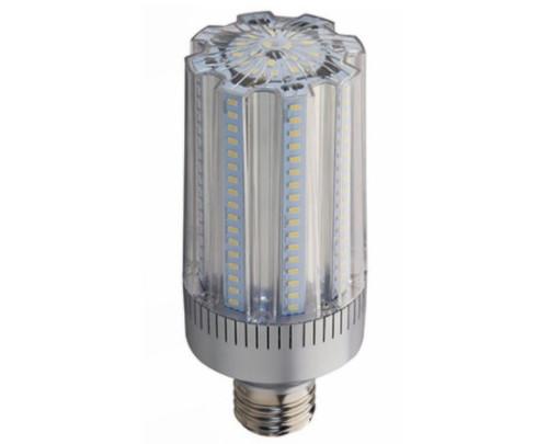 Light Efficient Design LED-8024M40-A 45W LED for HID Retrofit 4000K - OPEN BOX