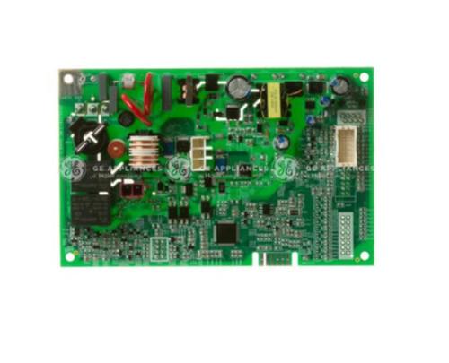 GE Appliances Configured Service Machine Control Board WD21X25735 - OPEN BOX