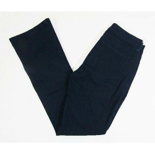 Maison Jules Dark Wash Bootcut Women's Jeans Size 4/27