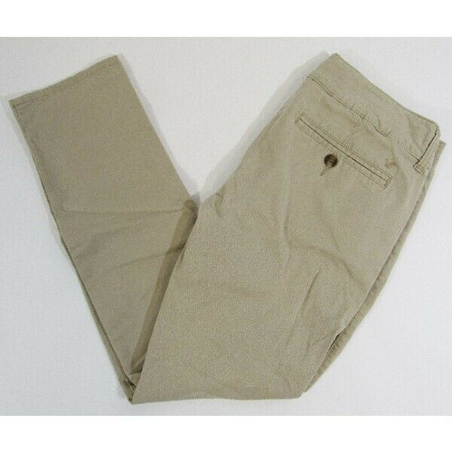 American Eagle Outfitters Khaki Skinny Stretch Women's Jeans Size 6