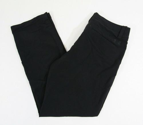 Under Armour Black Classic Men's Dress Pants Size 32 x 30