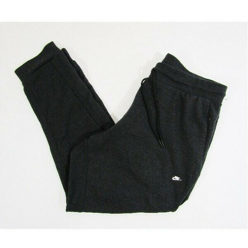 Nike Dark Gray Men's Sweatpants Size XL NEW WITH TAGS