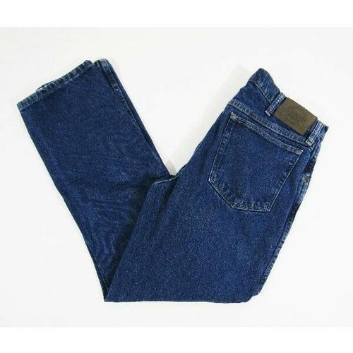 Cabela's Outdoor Gear Classic Fit Men's Medium Wash Jeans Size 34 x 30