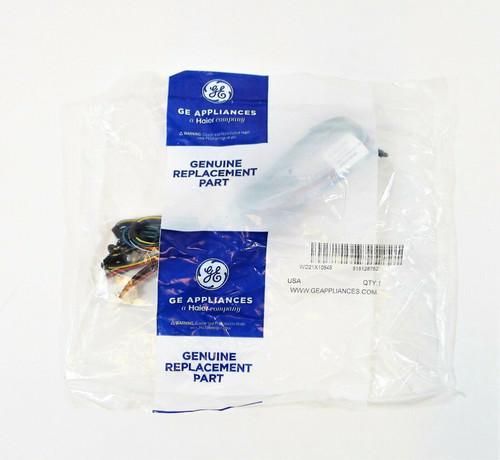 GE Appliances Dishwasher Door Harness WD21X10545 - NEW