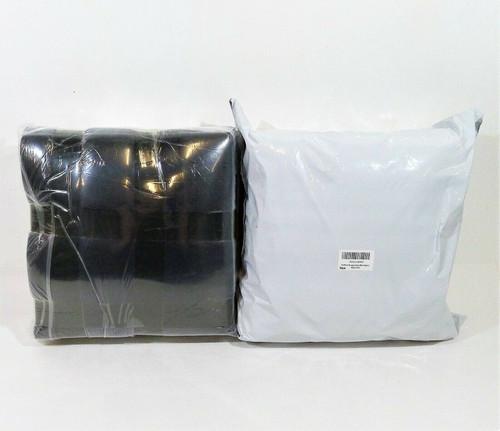 Set of 2 TroyStudio Black 18 Pack Broadband Foam 12'' X 12'' - NEW SEALED