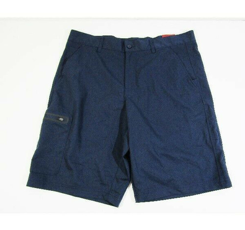Fila Sport Golf Men's Navy Blue Athletic Fit Golf Shorts Size 36 **NEW WITH TAGS