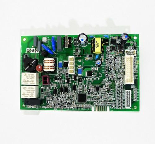 GE Appliances OEM Part Dishwasher Control Board WD21X27258 - NEW OPEN BOX