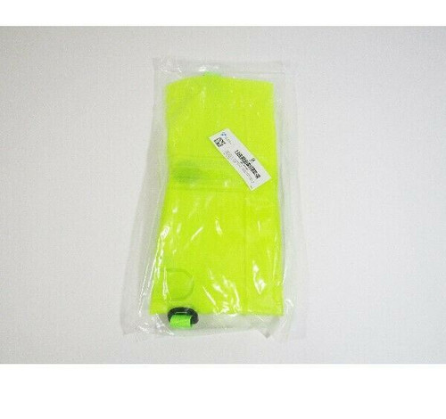 Qogir 15L Swim Buoy-Safety Float & Waterproof Phone Carrier **NEW IN PACKAGE**