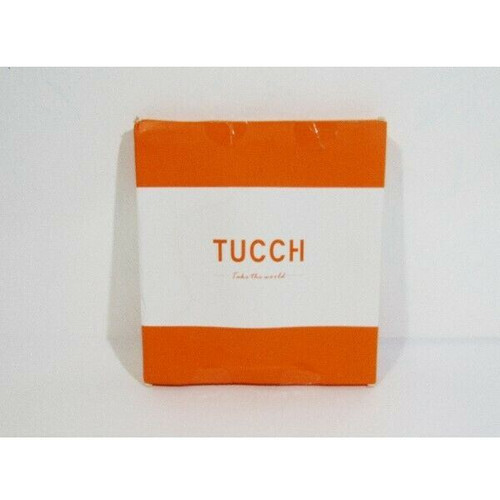 """Tucch Magnetic Wallet Case for Iphone 12/12 Pro 6.1"""" **NEW IN PACKAGE**"""