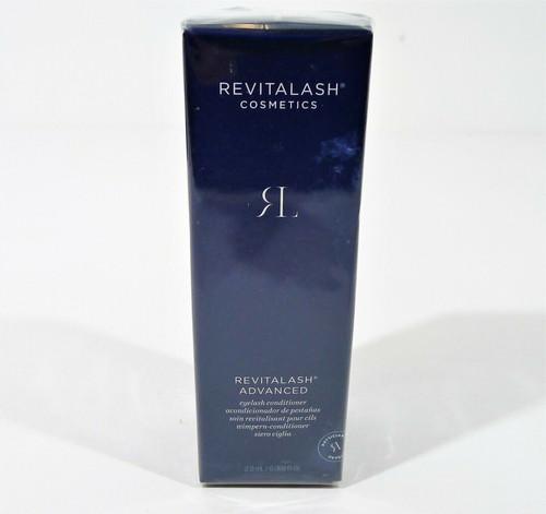 Revitalash Cosmetics Advanced Eyelash Conditioner - NEW SEALED